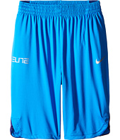 Nike Kids - Elite Basketball Short (Little Kids/Big Kids)