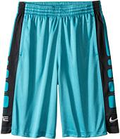 Nike Kids - Elite 8