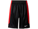 Nike Kids Layup Shorts (Little Kids/Big Kids)