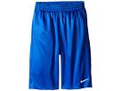 Nike Kids Layup Shorts (Little Kids/Big Kids)