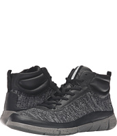 ECCO Sport - Intrinsic 1 High
