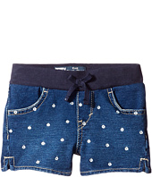 Levi's® Kids - Nina Knit Pull-On Shorts (Little Kids)