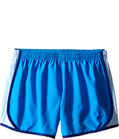 Nike Kids - Tempo Short (Little Kids/Big Kids)