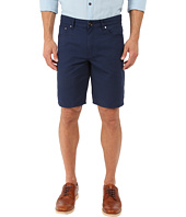 Ted Baker - Fivesho Five-Pocket Shorts