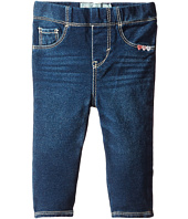 Levi's® Kids - Addison French Terry Legging (Infant)
