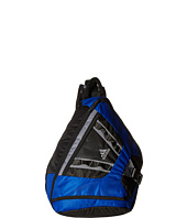 adidas - Capital Sling Backpack