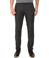 Nike Golf - Modern Weatherized Pants