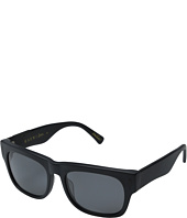 RAEN Optics - Lenox