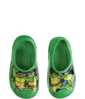 Josmo Kids - Ninja Turtle Clog (Toddler/Little Kid)