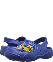 Josmo Kids - Paw Patrol Clog (Toddler/Little Kid)
