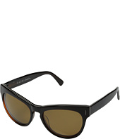 RAEN Optics - Breslin