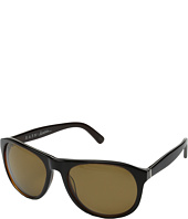 RAEN Optics - Deakin