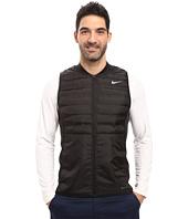 Nike Golf - Aeroloft Vest