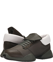 adidas by Rick Owens - RO Runner