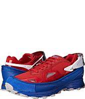 adidas by Raf Simons - Raf Simons Response Trail 2