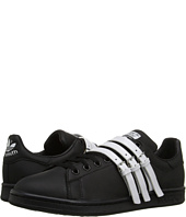 adidas by Raf Simons - Raf Simons Stan Smith Strap