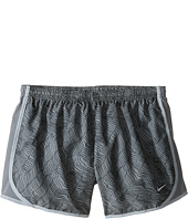 Nike Kids - Dry Tempo Running Short AOP6 (Little Kids/Big Kids)