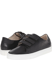 Kenneth Cole Black Label - Certain-Ty