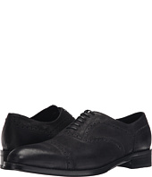 Kenneth Cole Black Label - Upper East