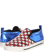 Marc Jacobs - Mercer Slip-On Skate Sneaker