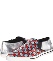 Marc Jacobs - Delancey Slip-On Sneaker