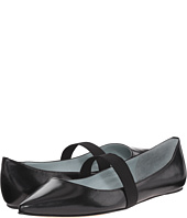 Marc Jacobs - Halsey Pointy Ballerina