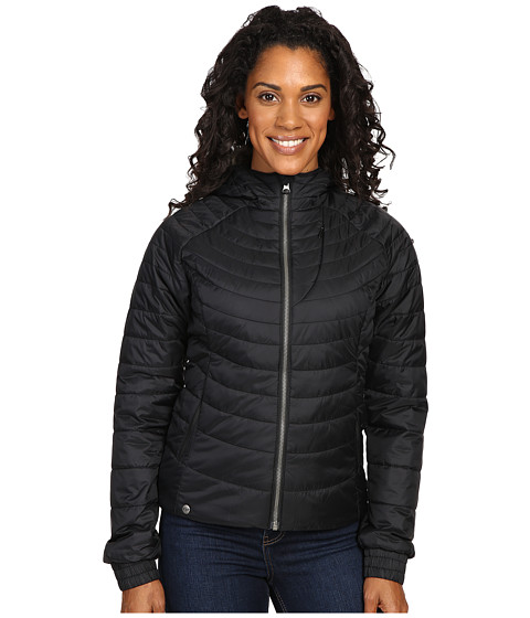 Outdoor Research Breva Jacket™