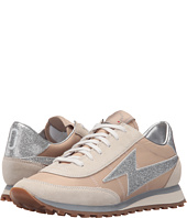 Marc Jacobs - Astor Lightning Bolt Sneaker