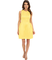 Calvin Klein - Fit and Flair Dress CD6M3110