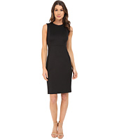 Calvin Klein - Sleeveless Sheath Dress CD6M1A00