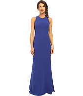 Calvin Klein - Sleeveless Gown CD6B1V3E