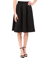 CATHERINE Catherine Malandrino - Sampson Skirt