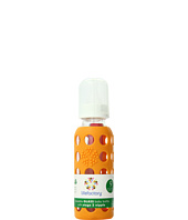 Lifefactory - Baby Bottle 9oz