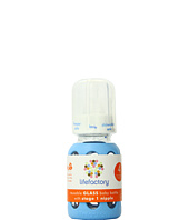 Lifefactory - Baby Bottle 4oz