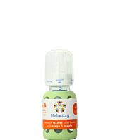 Lifefactory - Baby Bottle 4oz