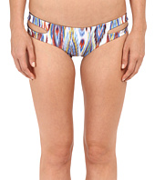 L*Space - Estella Classic Bottom