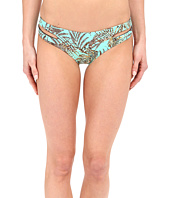 L*Space - Pools and Palms Estella Classic Bottom