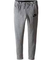 Nike Kids - Sportswear Modern Pant (Little Kid/Big Kid)
