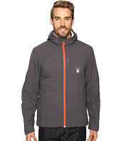 Spyder - Berner Jacket