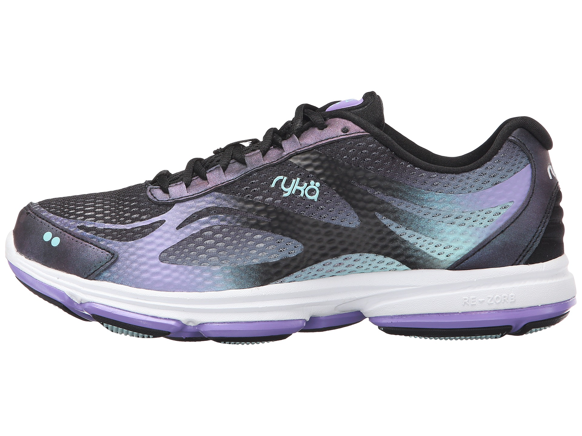 Ryka Devotion Plus Walking Shoe