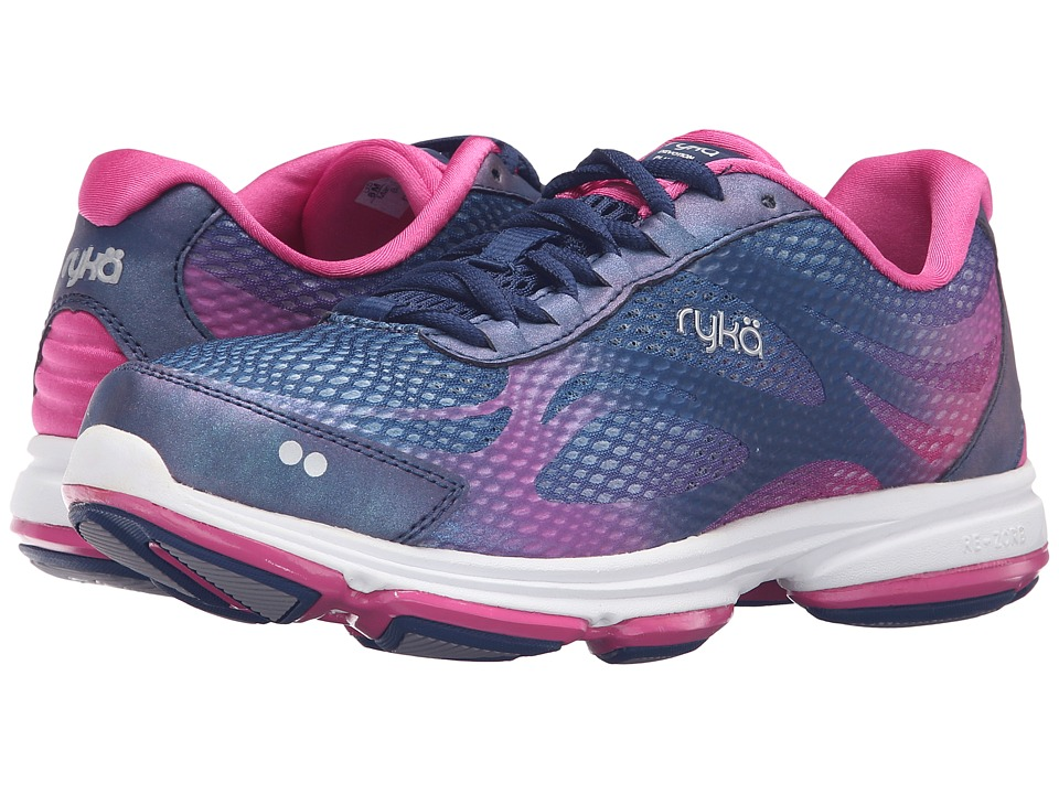 best walking shoes for hammertoes