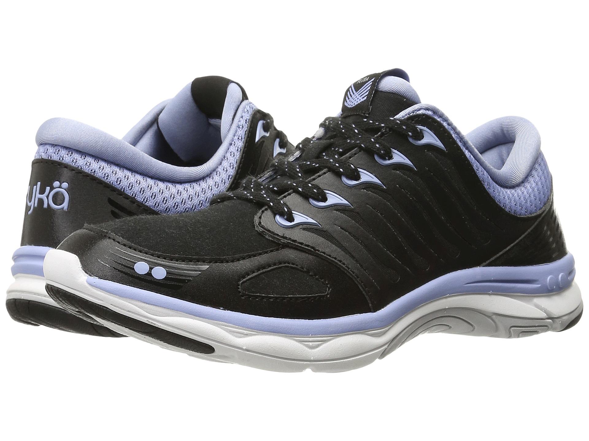 Zappos Ryka Walking Shoes
