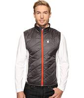 Spyder - Exit Insulator Vest