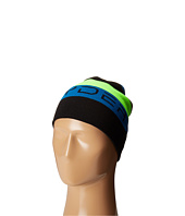 Spyder Kids - Duo Reversible Hat (Big Kids)