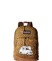 JanSport - Right Pack Street