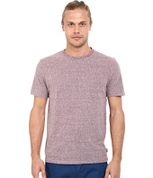 Threads 4 Thought - Baseline Tri-Blend Crew Tee