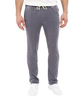 Threads 4 Thought - Burnout Wash Fleece Pants