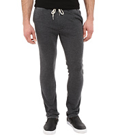 Threads 4 Thought - Burnout Wash Fleece Pants