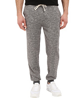 Threads 4 Thought - Marled Terry Jogger
