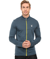 Spyder - Eiger Wool T-Neck Top